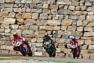 World Superbike Galería: las mejores imágenes del WorldSBK en Aragón