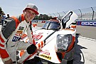 Watkins Glen IMSA: Braun takes pole for CORE autosport