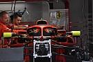 İspanya GP'si öncesi kullanılan güç ünitesi sayıları açıklandı
