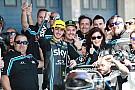 Moto2 Le Mans: Bagnaia boekt dominante zege, Bendsneyder grijpt naast punten