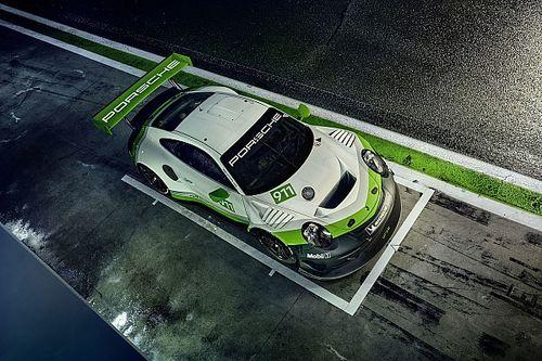 """""""Wie ein RSR!"""": Das macht der neue Porsche 911 GT3 R 2019 besser"""