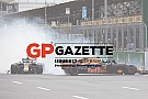 Issue #27 of GP Gazette is now online