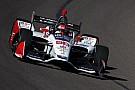 Bryan Herta elogia el nivel de Andretti Autosport de cara a la temporada