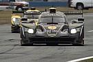IMSA Albuquerque, Barbosa e Fittipaldi trionfano alla 24 Ore di Daytona