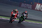 Season preview: Why WSBK will be worth watching in 2017