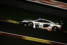 Спа 24: проміжний поул у ван Гісбергена на McLaren