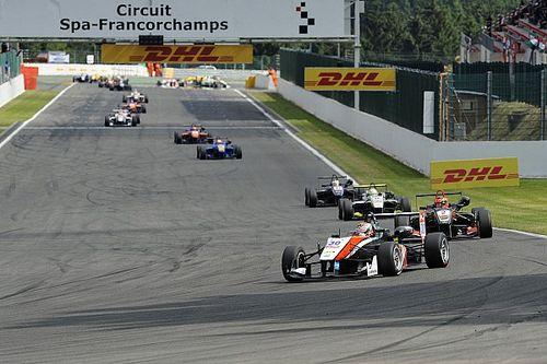 Kijktip van de dag: Verstappen versus Ocon in Europees F3