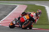 L'intérim qui a permis à Jonathan Rea de prouver son talent en MotoGP