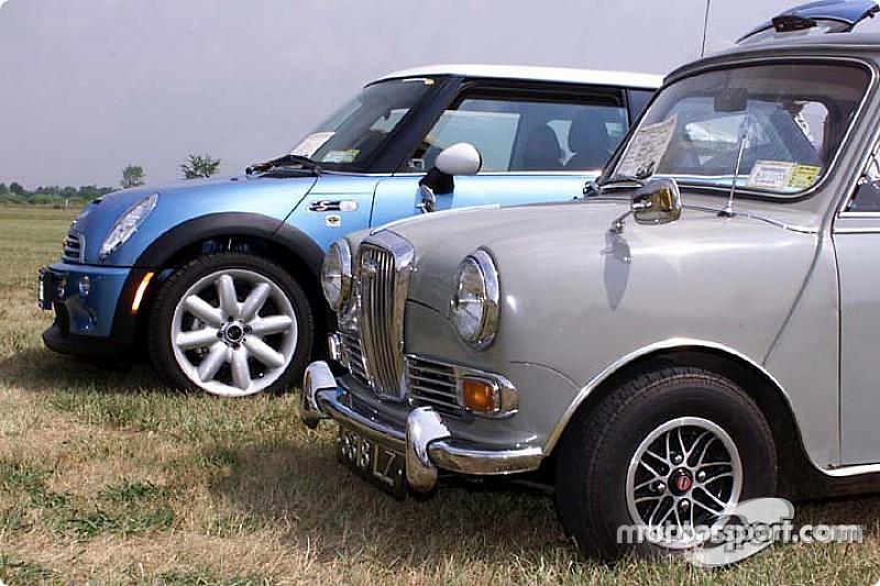 Продажі вживаних авто в Україні офіційно «побили» продажі нових