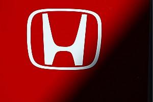 Honda оголосила про закриття виробництва автомобілів у Великий Британії