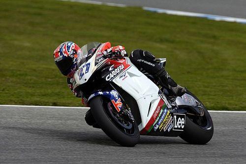 Perjalanan Unik Casey Stoner Menuju MotoGP