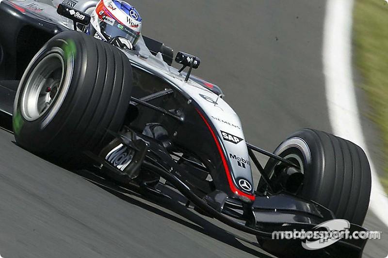 39 retro kép a ma 39 éves Räikkönenről