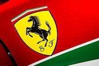 Ferrari annonce son arrivée dans la catégorie Hypercar du WEC