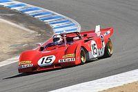Il ritorno Ferrari a Le Mans crea un terremoto sportivo e politico