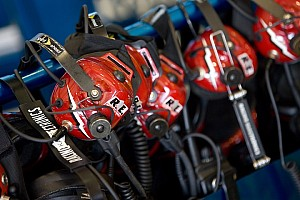 ISC acquires assets of Racing Electronics