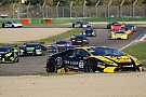 Lamborghini Super Trofeo Lamborghini World Final: Wlazik/Scholze crowned in Am/Cup Race 2