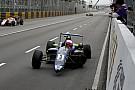 VIDEO: Drama lap terakhir F3 GP Makau 2017