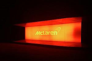 «Мы полностью переделали заднюю часть». McLaren о переходе на Renault
