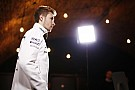 Formula 1 How can Sirotkin silence the doubters?