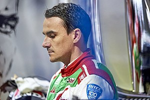 WTCC Preview Michelisz: