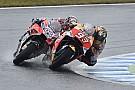 MotoGP GP du Japon - Les plus belles photos de la course