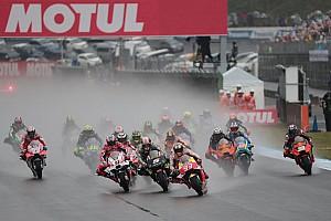 MotoGP Noticias de última hora Ranking Motorsport.com: vota al mejor piloto del GP de Japón