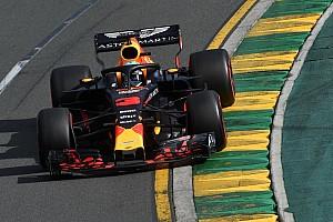 Formel 1 News Überholproblematik: Ricciardo will schmalere Autos zurück