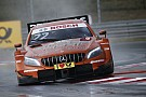 DTM Drivers not to blame for Hungary pit chaos, say rivals