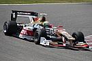 Super Formula Suzuka Super Formula: Yamamoto denies Fukuzumi debut pole
