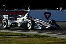 "IndyCar 2018 IndyCar ""will let cream rise to the top"" says Penske"