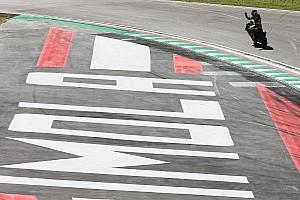 Futuro di Imola: incontro distensivo tra sindaco, FIM e la Direzione dell'Autodromo Enzo e Dino Ferrari