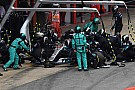 Pirelli: F1 risked Spanish GP