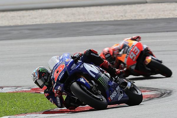 Керівник команди Yamaha: Ми впевнені у сезоні 2018 року