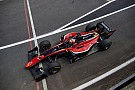 FIA F2 ART drivers blame limiter fault for pitlane speeding