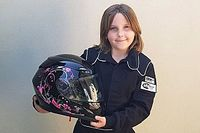 Dramma in Australia: drag racer di 8 anni muore in un incidente