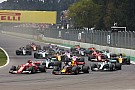 Análisis: la encrucijada de la F1 sobre su futuro