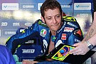 Росси продолжит выступать в MotoGP до конца 2020 года