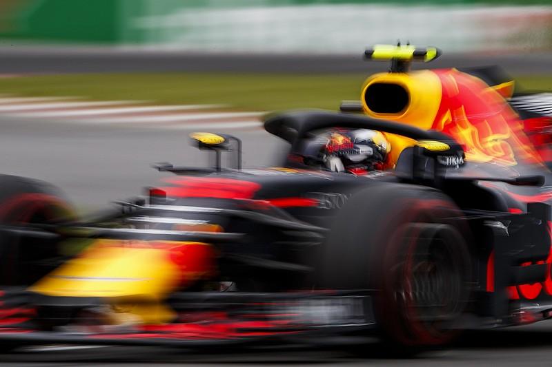 Потенциальный уход Renault и Honda из Ф1 подстегнул желание Aston Martin создать новый мотор