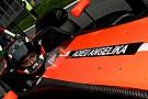 ALTRE MONOPOSTO F2000 Italian Trophy: Bracalente fa tris al Red Bull Ring, 2° Rasero