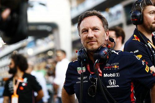 レッドブル代表、カスタマーカーの短期導入を提案「F1には大胆な策が必要」