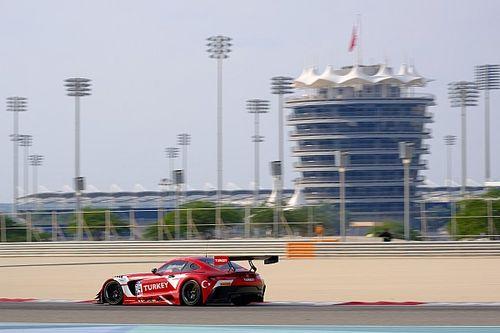 مهرجان جي تي: تركيا تفوز بالسباق التأهيلي الثاني في البحرين