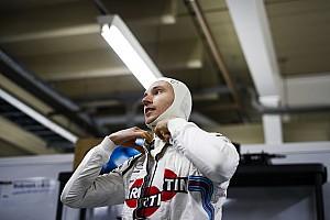Szirotkin egy kegyetlen időszakot él át, de vissza akar térni az F1-be