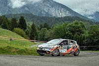Le Clio R3T ALPS Trophy présente un nouveau calendrier 2020 avec quatre manches au programme