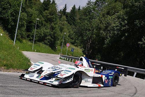 CIVM: salta anche la 70a Trento-Bondone, rabbia in Trentino