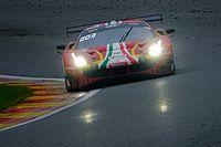 Ferrari GT: cambiano le line up per Bahrain e Paul Ricard!