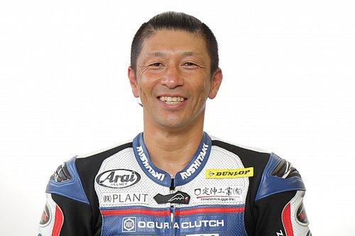 全日本ロードレースで死亡事故。開幕戦SUGO大会ST1000クラスで岩崎哲朗選手亡くなる