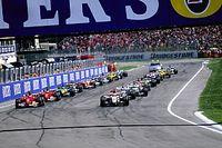Sainz: 2020 will decide fate of old school F1 circuits