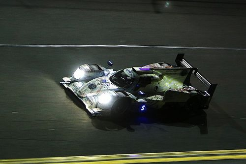 Era Motorsport commits to full IMSA season in LMP2