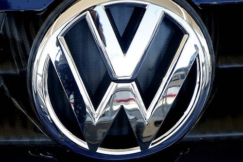 Veja por que a entrada do Grupo Volkswagen na F1 é mais provável do que nunca