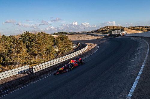Mogelijk eerder al duidelijkheid over Dutch GP voor volle tribunes